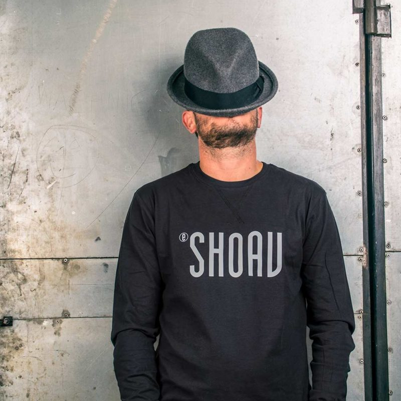 SHOAV SubaStar Long Sleeve